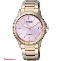 Citizen -  Fe605357w