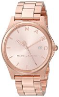 Marc by Marc Jacobs Henry Naisten kello MJ3585