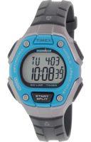 Timex Ironman Naisten kello TW5K89300 LCD/Kumi Ø36 mm
