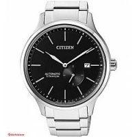 Citizen -  Nj009081e