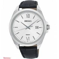 Seiko -  Sur283p1