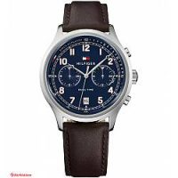 Tommy Hilfiger -  Emerson Th1791385