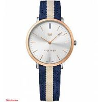 Tommy Hilfiger -  Ultra Slim Th1781747