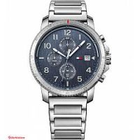 Tommy Hilfiger -  Travis Th1791360