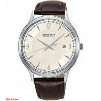 Seiko -  Sgeh83p1