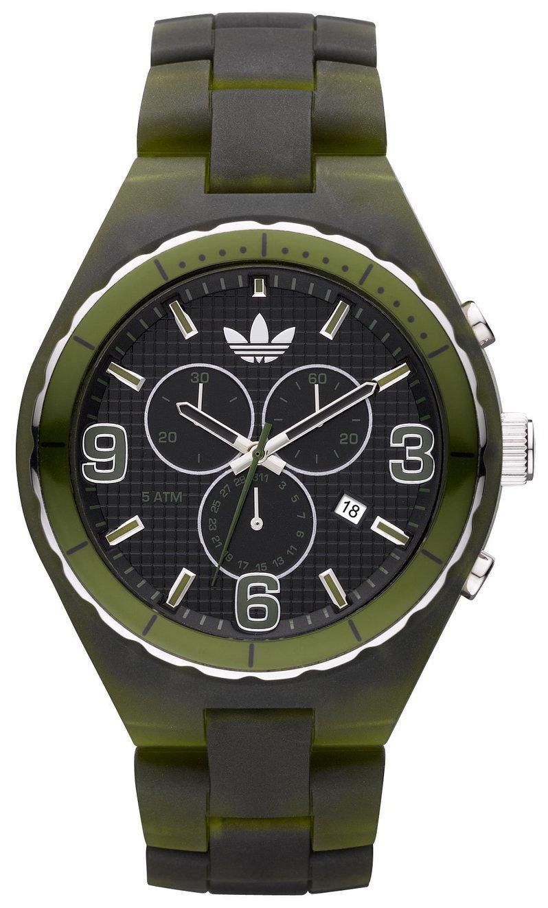 Adidas rannekellot - rannekello.fi - monen kaupan valikoima yhdellä sivulla. 804ee92032