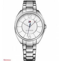 Tommy Hilfiger -  Charlee Th1781694