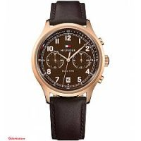 Tommy Hilfiger -  Emerson Th1791387