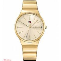 Tommy Hilfiger -  Kate Th1781798