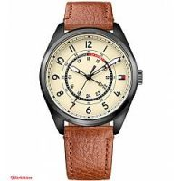 Tommy Hilfiger -  Dylan Th1791372