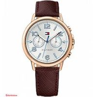 Tommy Hilfiger -  Casey Th1781734