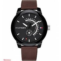 Tommy Hilfiger -  Denim Th1791478