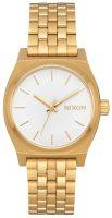 Nixon The Time Teller Naisten kello A1130504-00