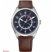 Tommy Hilfiger -  Dylan Th1791371