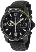 Certina DS Podium Big Chrono GMT Miesten kello C001.639.16.057.01