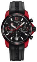 DS Podium Chrono Musta Kumi 62541b1fe8