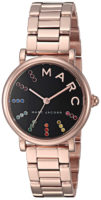 Marc by Marc Jacobs Classic Naisten kello MJ3569