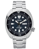 Prospex Automatic 44mm 200m Diver XL