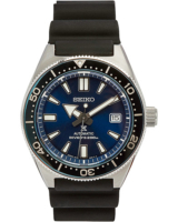 Prospex Automatic 43mm Safir 200m Divers XL