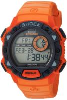 Timex Expedition Miesten kello TW4B07600 LCD/Muovi Ø45 mm