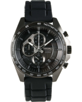 Chronograph 44mm 100m