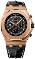 Audemars Piguet Royal Oak Offshore Miesten kello 26209OR.OO.D101CR.01
