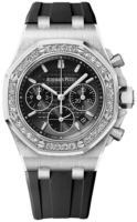 Audemars Piguet Royal Oak Offshore Naisten kello 26231ST.ZZ.D002CA.01