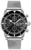 Breitling Superocean Heritage II Chronograph Miesten kello