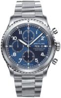 Breitling Navitimer Chronograph Miesten kello A13314101C1A1
