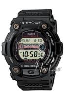 Casio G-Shock Miesten kello GW-7900-1ER Muovi Ø50 mm
