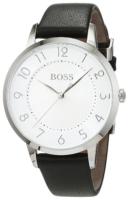 Hugo Boss 99999 Naisten kello 1502408 Valkoinen/Nahka Ø36 mm
