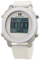Hugo Boss Chronograph Miesten kello 1512677 LCD/Kumi Ø46 mm
