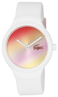 Lacoste Goa 2020107 Monivärinen/Kumi Ø40 mm