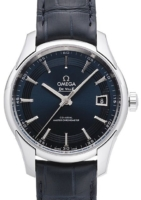 Omega De Ville Hour Vision Orbis Co-Axial Master Chronometer 41mm