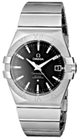Omega Constellation Co-Axial 35mm Miesten kello 123.10.35.20.01.001