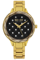 So & Co New York Lenox Naisten kello 5255.3