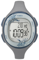 Timex Ironman T5K485 LCD/Muovi