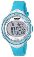 Timex Ironman Naisten kello T5K602 LCD/Muovi Ø38 mm