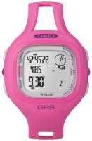 Timex Marathon Naisten kello T5K698 LCD/Muovi