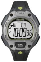 Timex Ironman Miesten kello T5K719 LCD/Muovi