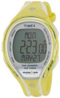Timex Ironman T5K789 LCD/Kumi Ø42 mm