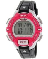 Timex Ironman Naisten kello T5K811 LCD/Muovi Ø40 mm