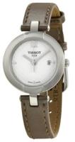 Tissot Tissot T-Trend Naisten kello T084.210.16.017.01