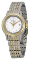 Tissot T-Classic Naisten kello T085.210.22.011.00
