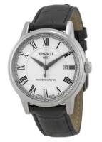 Tissot T-Classic Carson Automatic Miesten kello T085.407.16.013.00