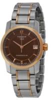 Tissot Tissot T-Classic Naisten kello T087.207.55.297.00