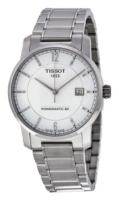 Tissot Tissot T-Classic Miesten kello T087.407.44.037.00