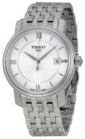 Tissot Bridgeport Quartz Gent Miesten kello T097.410.11.038.00