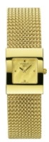 Tissot T-Gold Naisten kello T73.3.321.21 Samppanja/18K keltakultaa