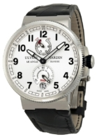 Ulysse Nardin Marine Collection Chronometer Miesten kello 1183-126-61